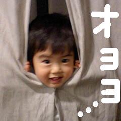 c0036617_717551.jpg