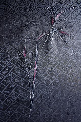 これからの季節は、木綿も化繊もありです。_f0170519_22332423.jpg