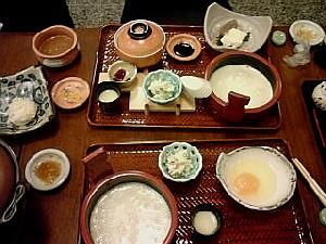 遷都1300年の奈良へ三宮からの直通阪神電車で行く #410_e0068533_922163.jpg
