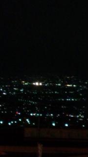 山梨へ行ってきましたぁ_e0114246_20483975.jpg