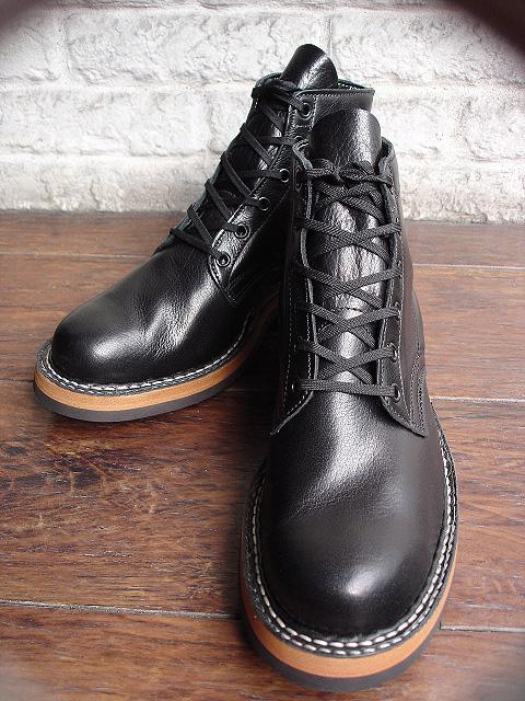 NEW : WHITE\'S BOOTS [SEMI-DRESS]   [RIVER SIDE] CUSTOM MODEL !!_a0132147_22391065.jpg