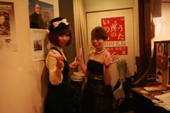 JAZZ COCKTAIL PHOTO !_e0148852_19591058.jpg