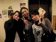 JAZZ COCKTAIL PHOTO !_e0148852_1964329.jpg