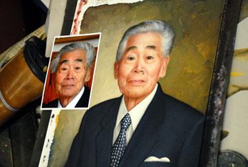 肖像画の注文は肖像画の益子へ _b0174462_21131667.jpg