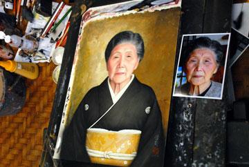 肖像画の注文は肖像画の益子へ _b0174462_21134131.jpg