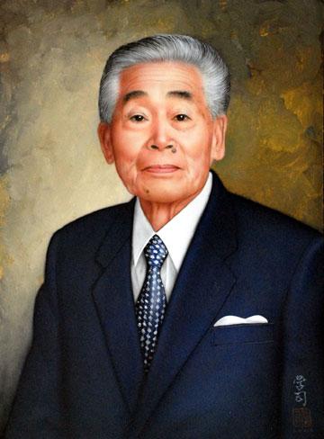 肖像画の注文は肖像画の益子へ _b0174462_2114190.jpg