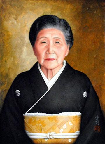 肖像画の注文は肖像画の益子へ _b0174462_21141979.jpg