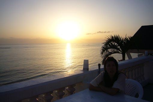 morimar resort._c0153966_2036185.jpg