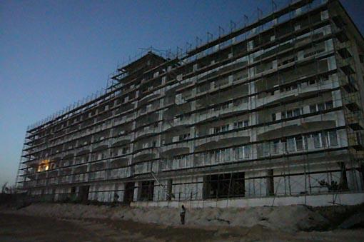 morimar resort._c0153966_20422543.jpg