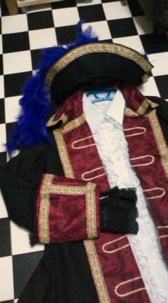 ヘタリア 海賊紳士【その3】_a0157480_21571658.jpg