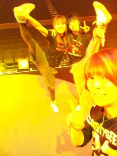 仙台にいます_e0146185_17375081.jpg