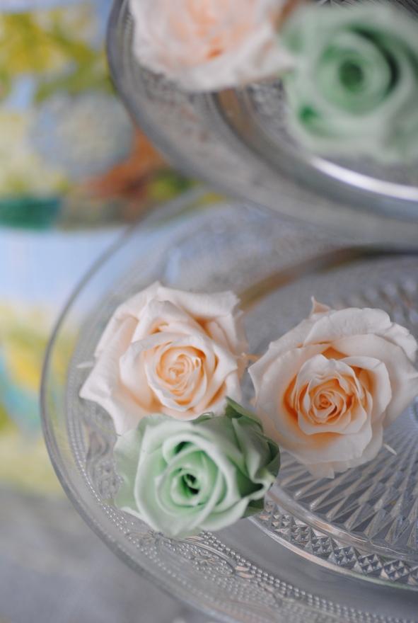 母の日への感謝  そして・・・・_c0195496_23302884.jpg