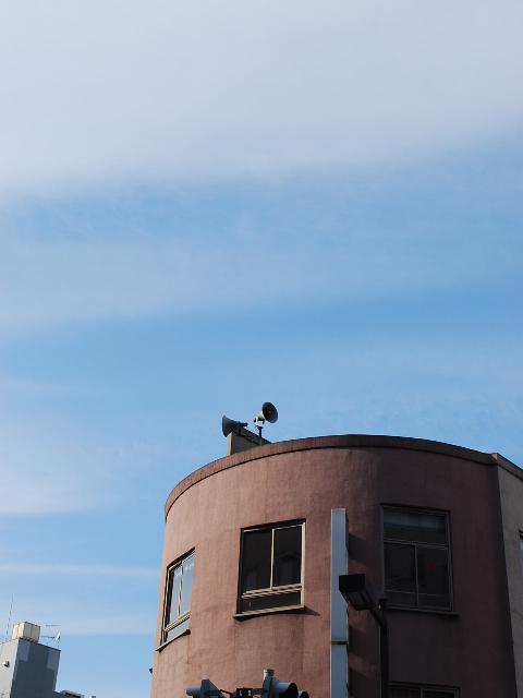 東京都中央区立旧京華小学校(昭和モダン建築探訪)_f0142606_0425641.jpg