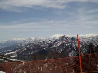 山が綺麗!_a0139911_12243246.jpg