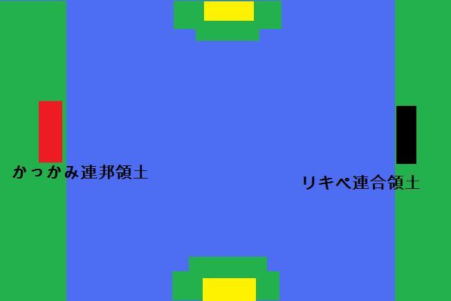 f0186726_222799.jpg