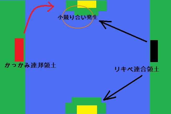 f0186726_2264552.jpg