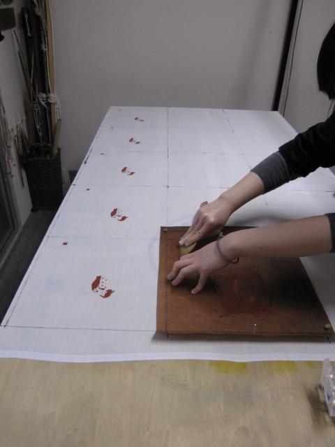 Atelier Couleur 染色教室物語り_f0180433_18124045.jpg