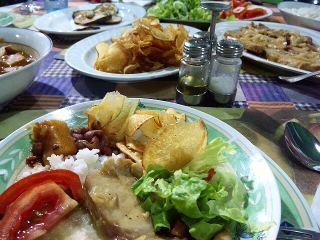 美味しい食卓_a0103940_883546.jpg