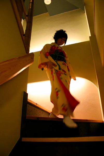 「東京旅館」_f0230666_15192922.jpg