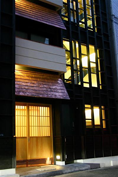 「東京旅館」_f0230666_1535179.jpg