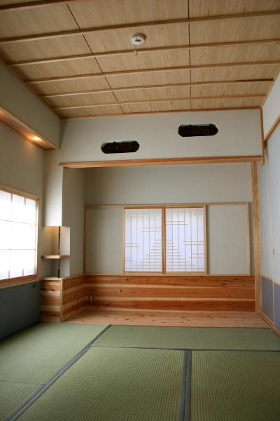 """「東京旅館」 -fuji- """"行""""_f0230666_15473069.jpg"""