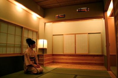 """「東京旅館」 -fuji- """"行""""_f0230666_15474258.jpg"""