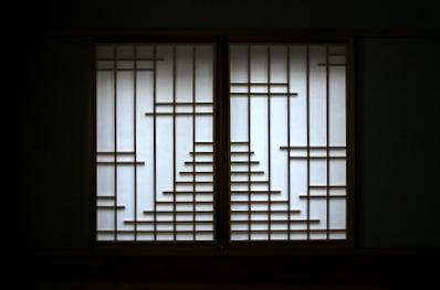 """「東京旅館」 -fuji- """"行""""_f0230666_15475093.jpg"""