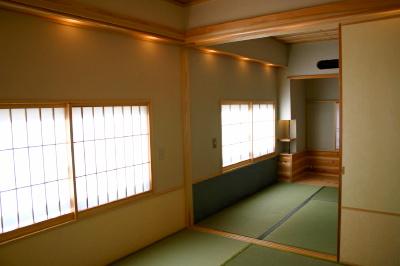 """「東京旅館」 -tsuki- """"真""""_f0230666_15571659.jpg"""