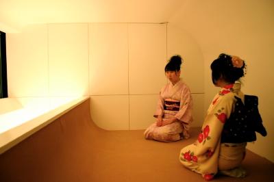 「東京旅館」_f0230666_1671677.jpg