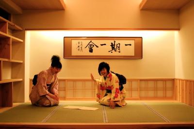 「東京旅館」_f0230666_167483.jpg