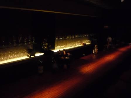 京都の大人スポットを楽しむ夜_a0138976_12125396.jpg