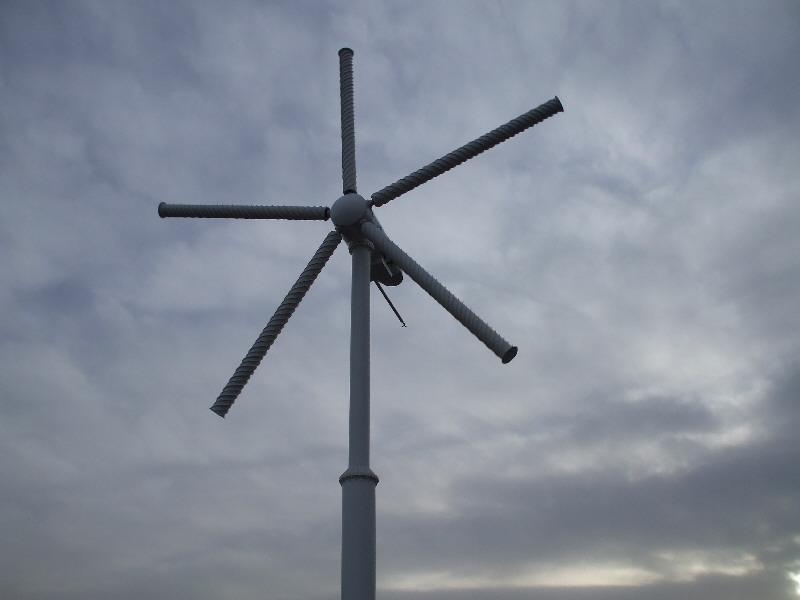 ドリルフウシャ 風の丘_c0162702_2073292.jpg