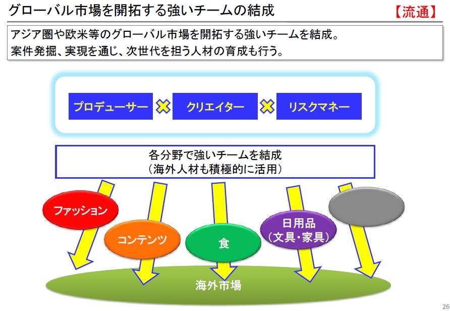 b0007805_2226371.jpg