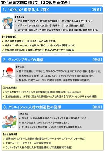 b0007805_22564484.jpg