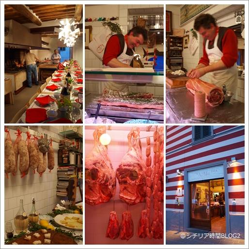 トスカーナでビステッカ フィオレンティーナを食す(2010年パスクワの旅)_f0229410_5374770.jpg