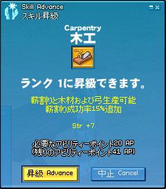f0133811_1735271.jpg