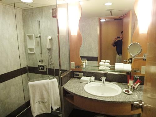 ホテルオークラ東京 その3_d0150915_1755213.jpg