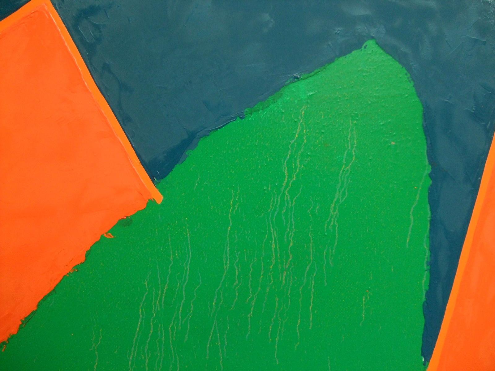 1261) 時計台 「外山欽平・絵画展」 終了・4月5日(月)~4月10日(土)   _f0126829_21511017.jpg