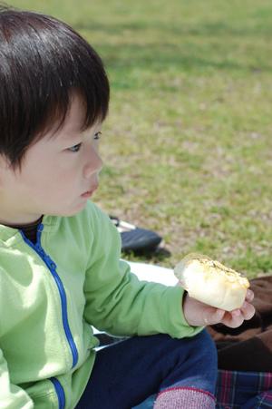 春の公園_e0195830_812337.jpg