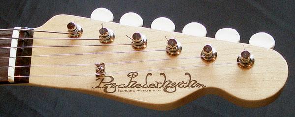 「Moderncaster T #016」が完成〜!!!…そして発売ッ!!!!!_e0053731_17513753.jpg