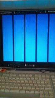 パソコン壊れまくり_e0114246_17204816.jpg