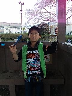 c0064647_1225073.jpg