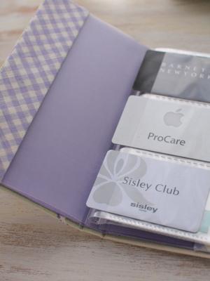 カードケース_e0158653_2353660.jpg