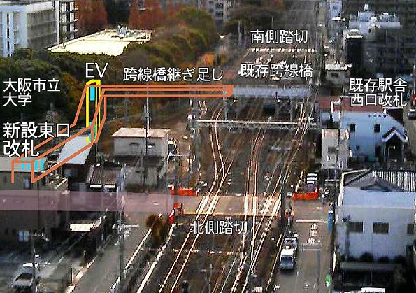 JR杉本町駅改修推進の現況報告会_c0167961_1325260.jpg