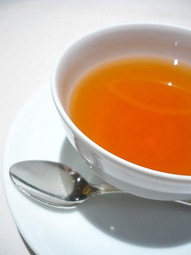 優しい日曜日。。。daikanyamamariaの桜のお紅茶。♪。。。* *。:☆.。†_a0053662_15497.jpg