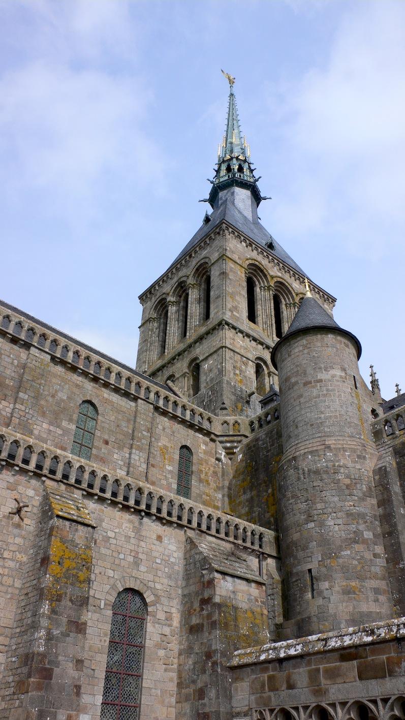 Mont Saint-Michel_e0189465_144376.jpg