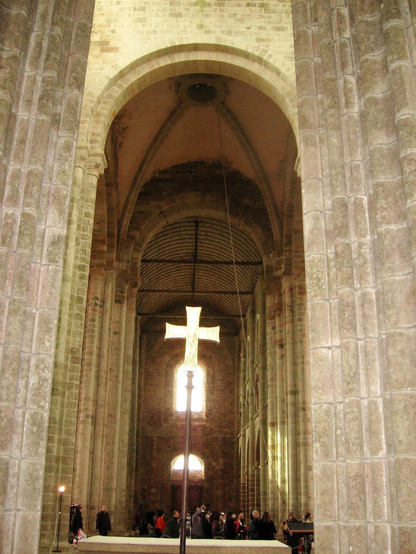 Mont Saint-Michel_e0189465_145055.jpg