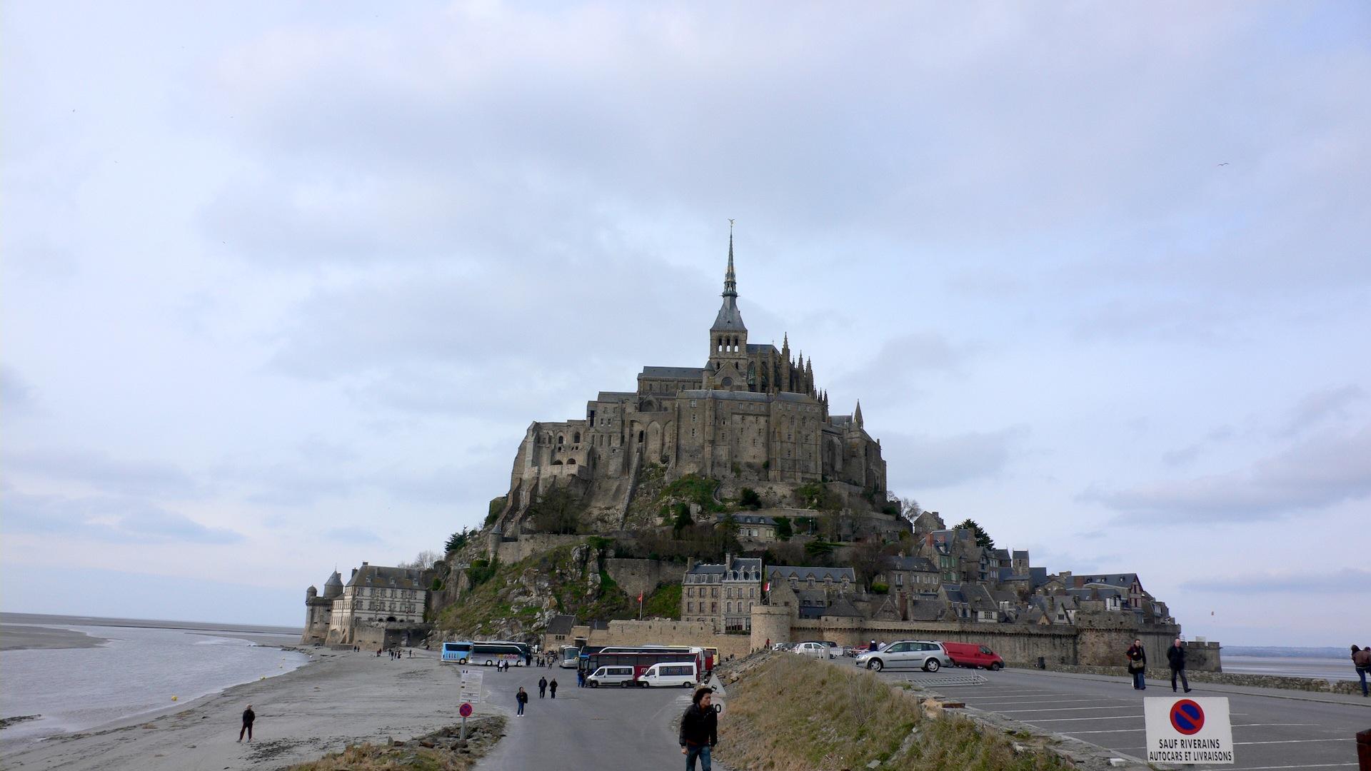 Mont Saint-Michel_e0189465_14651.jpg