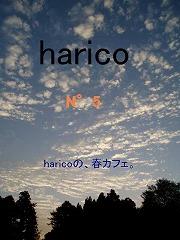 f0201565_1428268.jpg