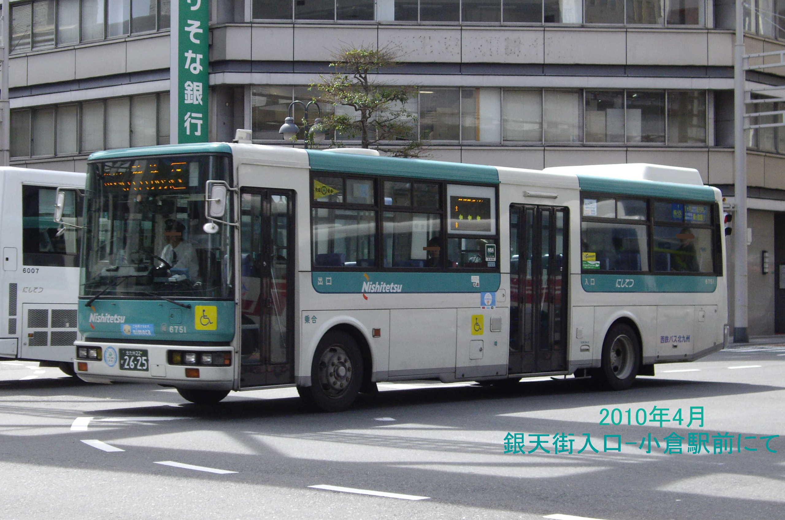 b0149766_20351499.jpg